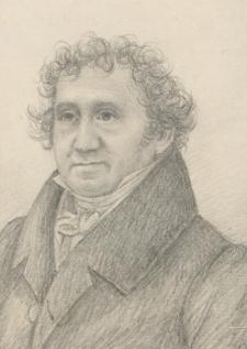 [Schneider Friedrich]