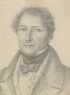 [Seidler Karl August (Ferdinand August)]
