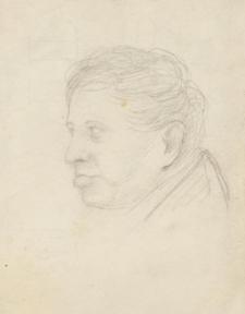 [Schwarz Eberhard Friedrich]