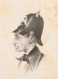 [Schultz (Schulz) Adolf B.]