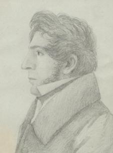 [Gabrielski Johann Wilhelm]