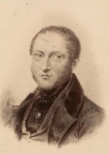 [Schmidt Hermann]