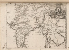 India intra et extra Gangem