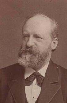 Schneider Anton Friedrich