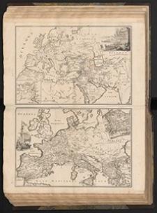 Migrationes gentium in Atlante historico memoratarum geographice descriptae