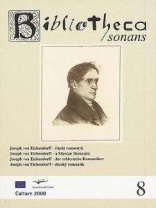 Joseph von Eichendorff - śląski romantyk